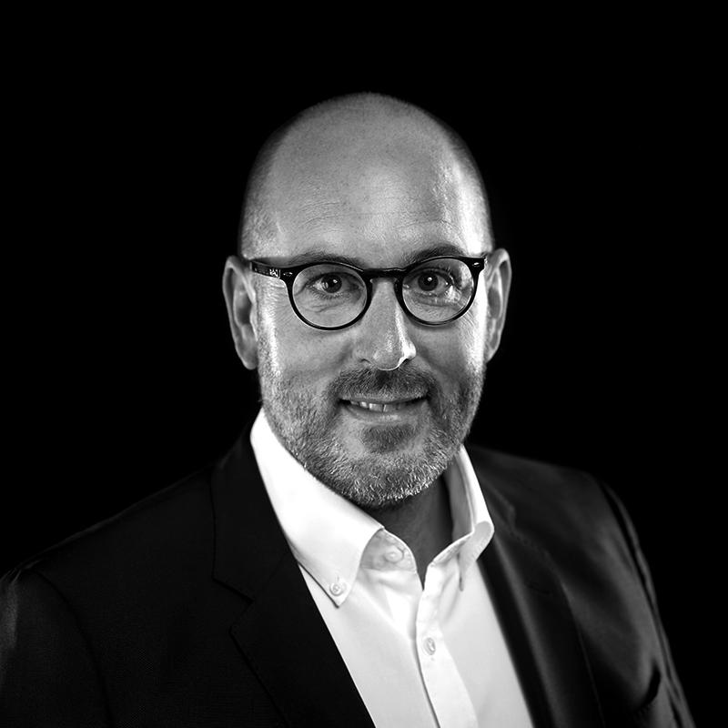 Stefan Bayer Geschäftsführer Autohaus MATTHES Marktredwitz