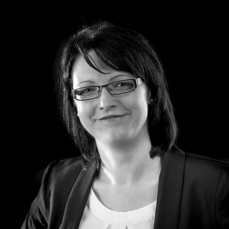 Anita Bothner Service PKW Autohaus MATTHES Marktredwitz