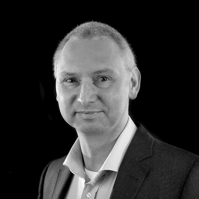 Frank Dunzendorfer Service PKW Autohaus MATTHES Marktredwitz