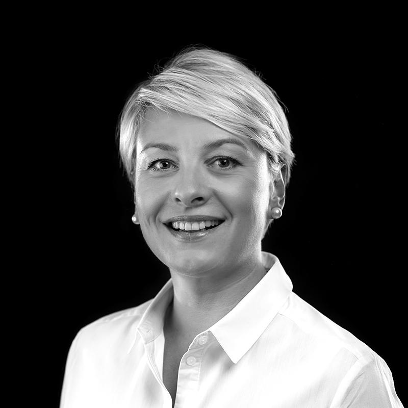 Isabella Bayer Verwaltung Matthes Autohaus Marktredwitz