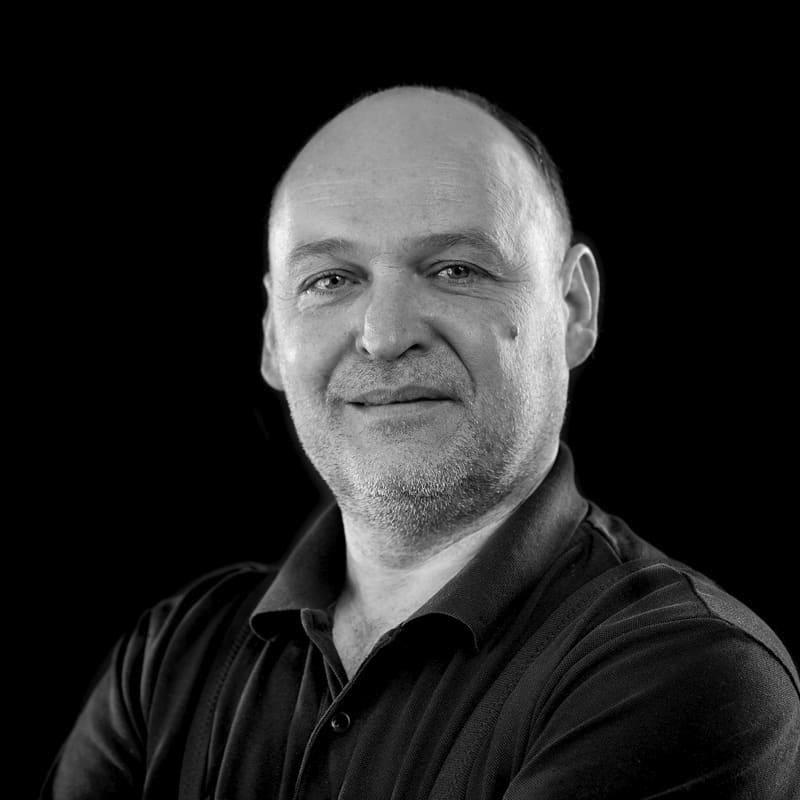 Josef Ciprus Service LKW MATTHES Marktredwitz