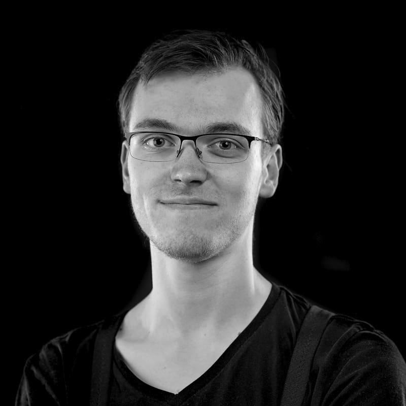 Lorenz Kögler Service PKW MATTHES Marktredwitz